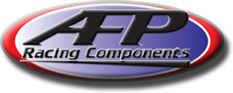 AFP Racing Components